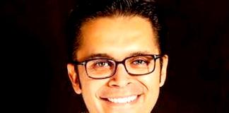 Jorge Tinoco