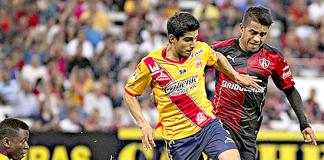 Jorge-Zárate