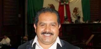 José-Guadalupe-Aguilera