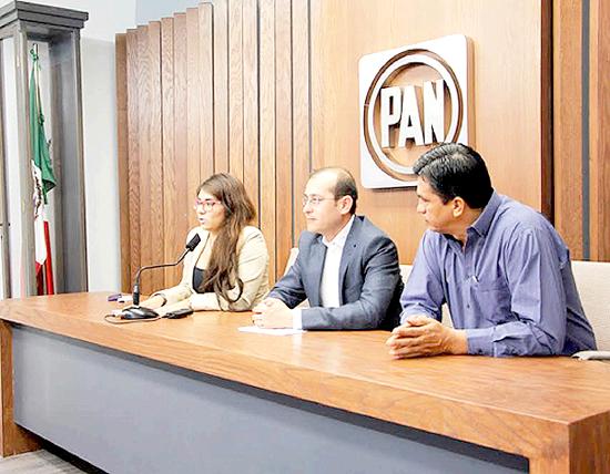 José-Hinojosa-PAN