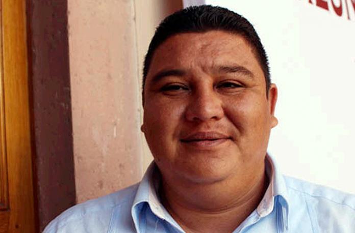 José-Luis-Arteaga-Olivares