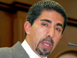 Juan Carlos Campos