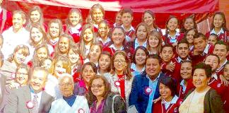 Juan-Pablo-Puebla