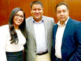 Juan-Pablo-Puebla-Serigio-Ochoa-Carmen-Bernal
