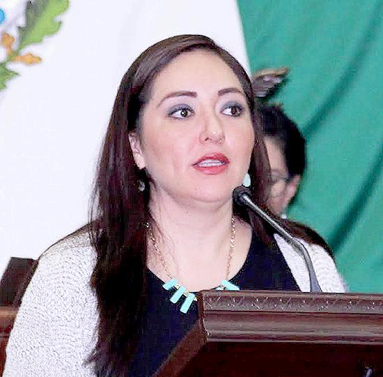 Juanita-Ramírez