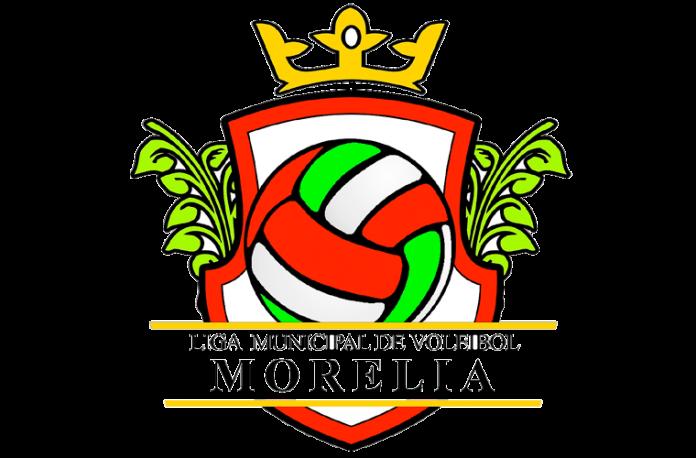 de la Liga de Voleibol Municipal de Morelia Programación de la Liga ...
