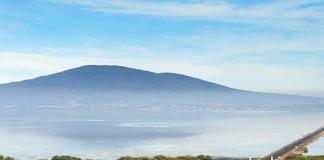 Lago-Cuitzeo