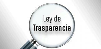Ley-de-Transparencia