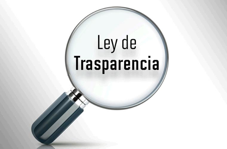 Presentan iniciativa en la materia pri pvem prd y mc for Oficina de transparencia y acceso ala informacion