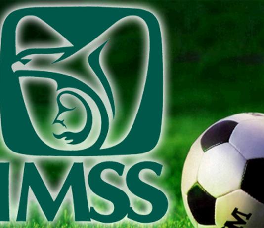 Liga-IMSS