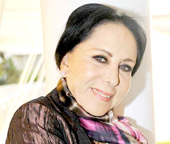 Lilia-Aragón
