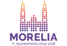 Logo-Morelia-Color