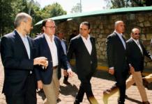 Luis-Videgaray-Silvano-Aureoles