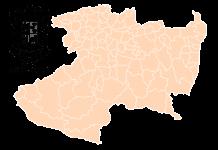 Mapa-de-Michoacan
