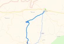 Maravatío-Hidalgo