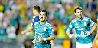 Maxi-Morales