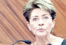 Mercedes-Juan-López