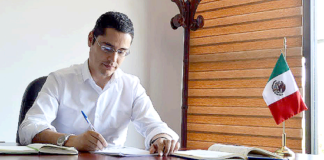 Miguel Angel Villegas