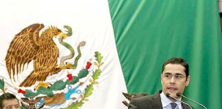 Miguel-Angel-Villegas