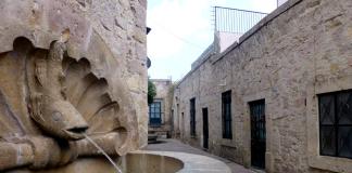 Monumento-Historico-Morelia
