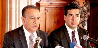 Nueva-Ley-Orgánica-Municipal