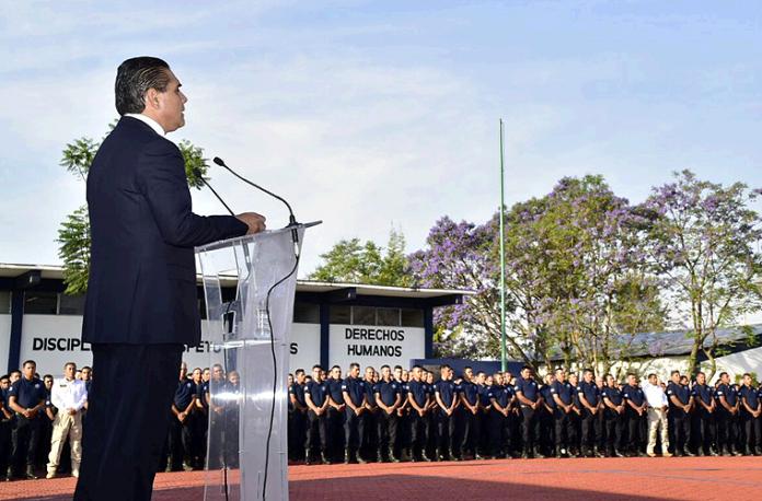 Nueva-Policía-Michoacán
