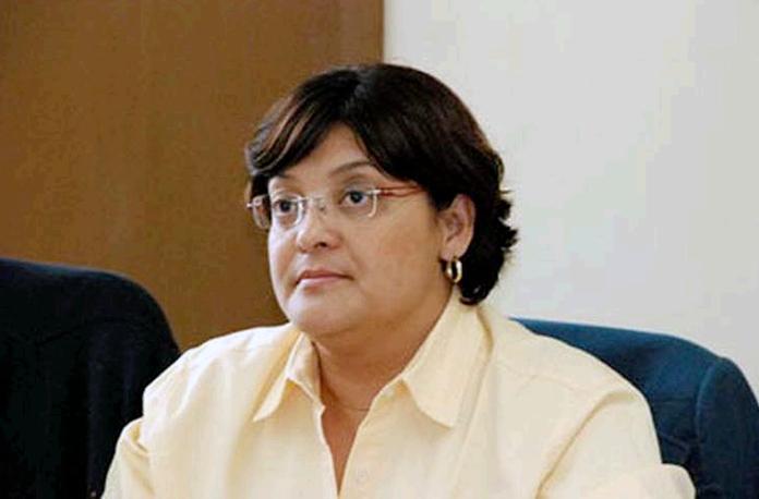Patricia-Flores-Anguiano