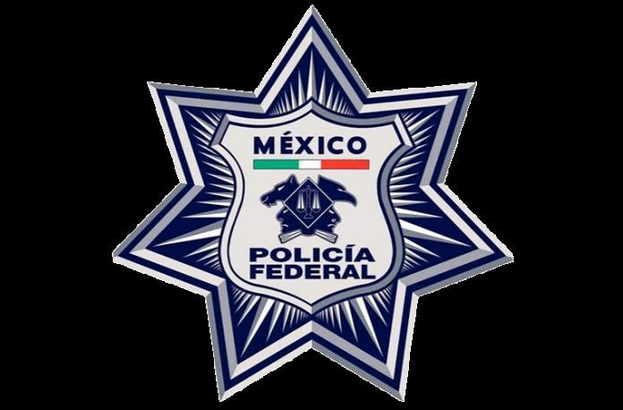 Policía-Federal-PF