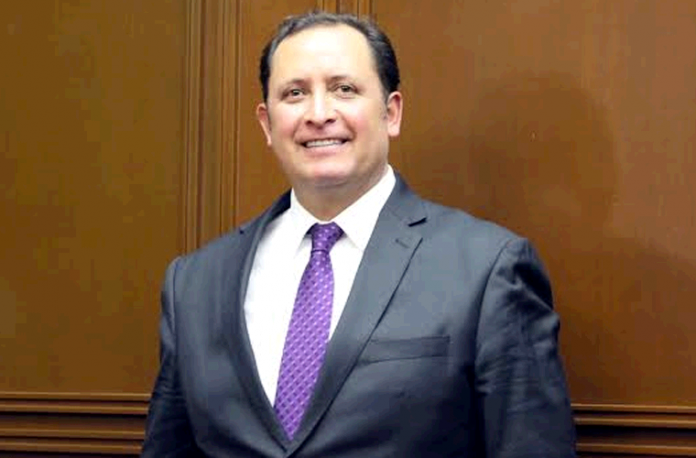 Raúl-Prieto