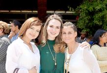 Red-de-Apoyo-Mujeres-Rosa-María-de-la-Torre