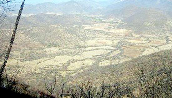 Región-Balsas