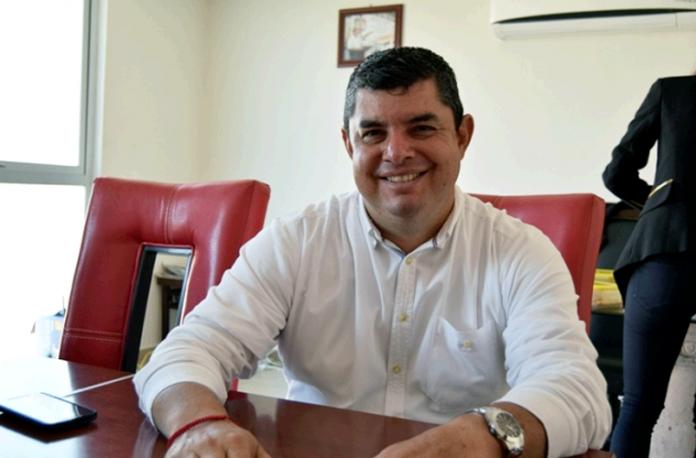 Salvador-Ruiz-Ruiz-Múgica