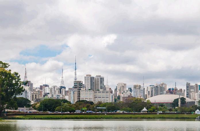 Sao-Paoulo-Aerea
