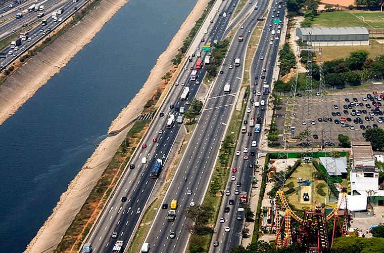 Sao-Paulo-Marginal