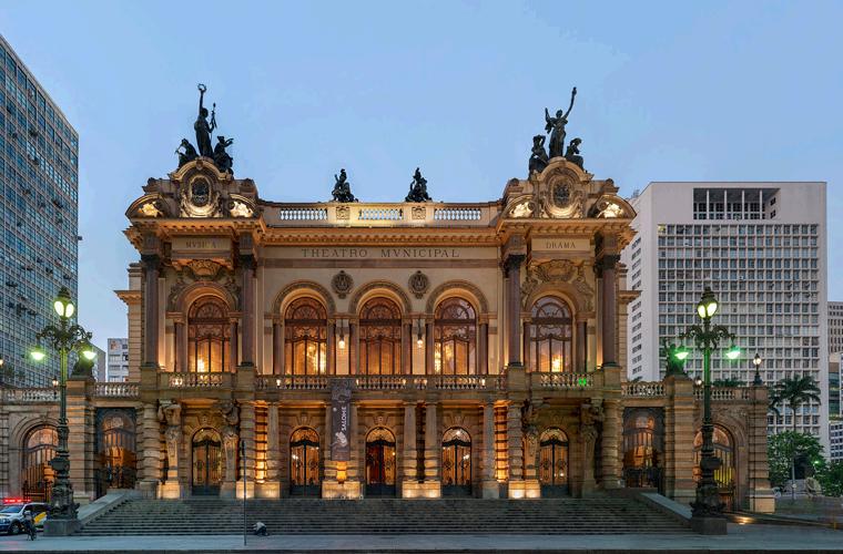 Sao-Paulo-Teatro-Municipal
