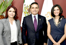 Silvano-Aueoles-Lorena-Cruz