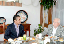Silvano-Aureoles-Genvevo-Figueroa