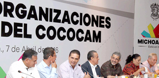 Silvano-Aureoles-con-COCOAM