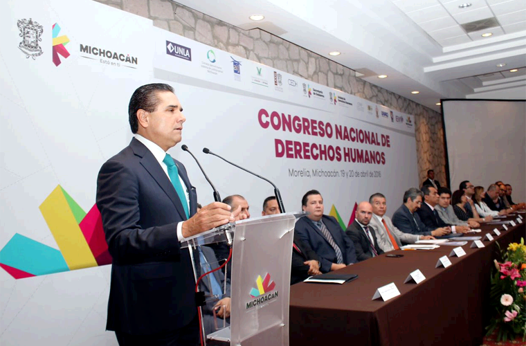 Silvano-Congreso-DH