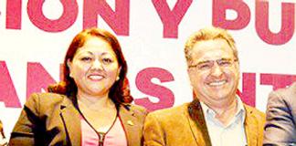Silvia-Estrada