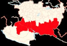 Tierra-Caliente