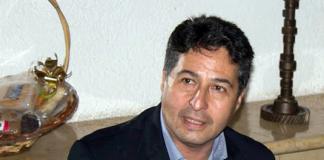 Víctor-Báez