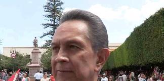 Víctor-Manuel-Tínoco