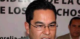 Víctor-Serrato