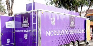 modulo-movil
