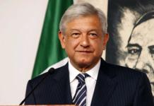 AMLO-Andrés-Manuel-López