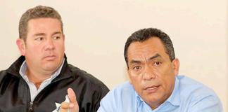 Adrián-López-José-Antonio-Bernal