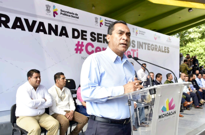 Adrián-López-Solís-Caravana-de-Servicios-Integrales