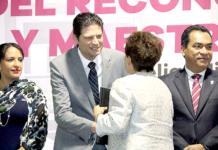 Alfonso-Martínez-Reconocimiento-Maestros