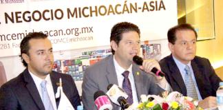Alfonso Martínez Inversión